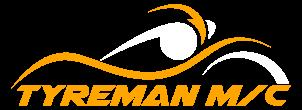 Tyreman M/C